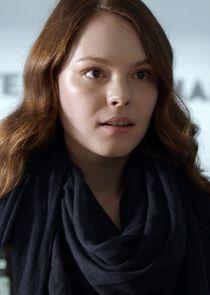 Charlotte Schweiger