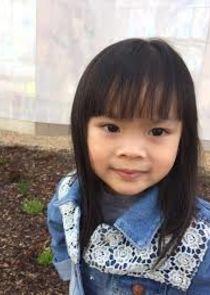 April Rae Hoang
