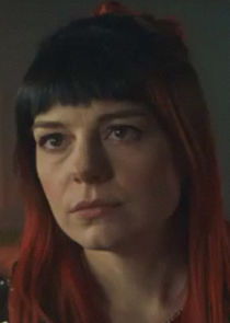 Ruby Newman