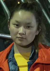 Hanmei