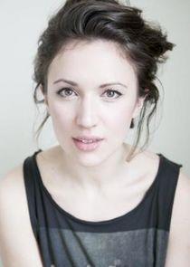 Rachel Thompson