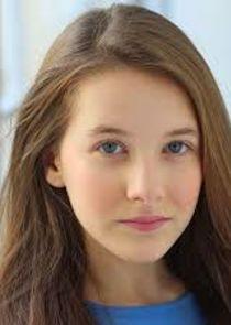 Sophia Gennusa
