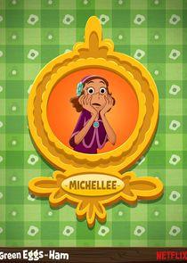 Michellee