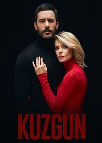 Watch Series - Kuzgun