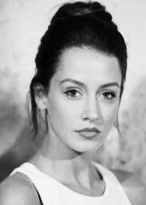 Isabella Giovinazzo Jessie Davies