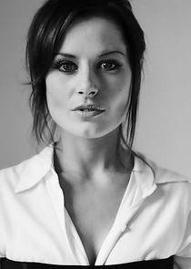Madeleine West Kath Rickards