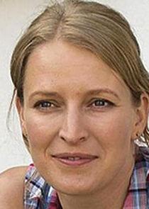 Stefanie von Poser Emilie Hofer