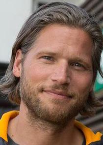 Sebastian Ströbel Markus Kofler