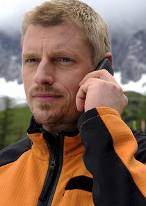 Martin Gruber Andreas Marthaler