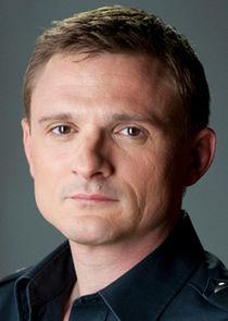 Florian Lukas Jens Jensen