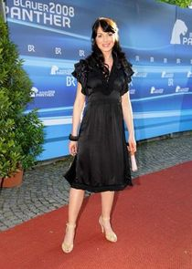 Bianca Hein Katharina Hahn