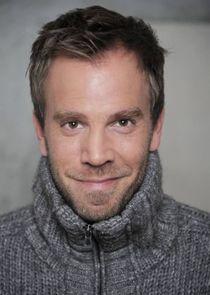 Dominic Boeer Lars Pöhlmann