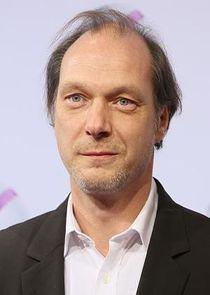 Martin Brambach Arne Brauner