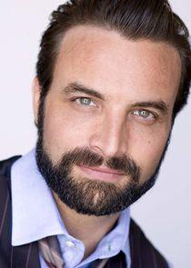 Michael Rubenstone