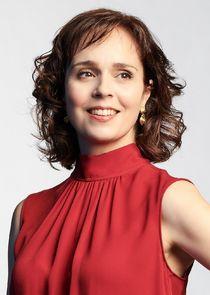 Olivia Novak