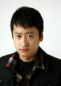 Shin Dam Soo
