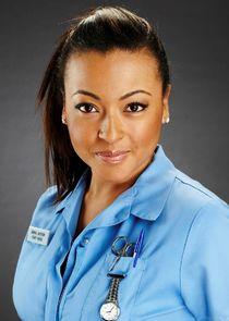 Donna Jackson