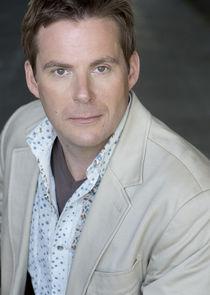 Cameron Watson