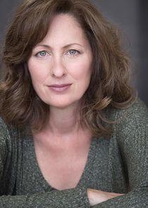 Melanie Jeffcoat