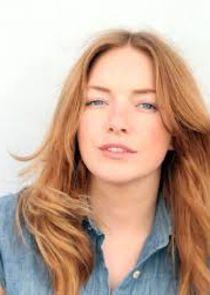 Adrienne Smith