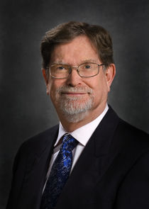 Dr. George F. Smoot