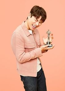 Lee Yi Kyung Lee Joon Ki