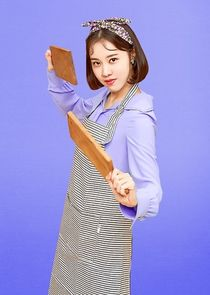 Kim Ye Won Cha Yoo Ri