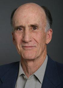 Hal Landon, Jr.