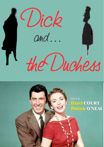 Dick and the Duchess