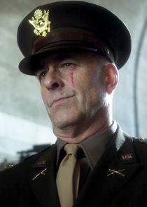 General Wade