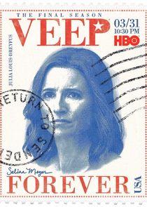 Watch Series - Veep