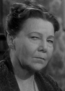 Ethel Latimer