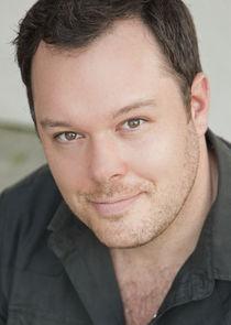 Michael Gladis