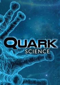 Quark Science