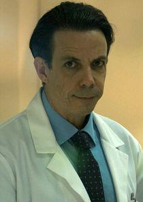 Dr. Roland Kunek