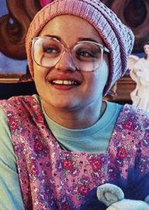 Gypsy Blanchard