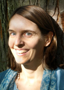 Bettina Busch