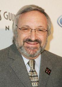 Gary Rabinowitz