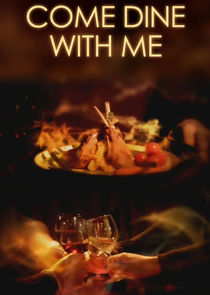 Watch Series - Come Dine with Me