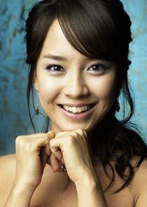 Song Ji Hyo Min Hyo Rin