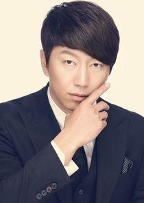 Im Tae San
