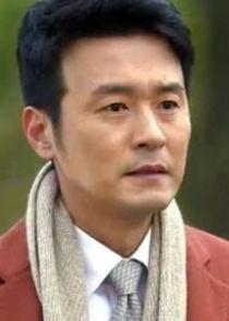 Eun Sang Chul