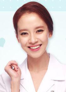 Song Ji Hyo Oh Jin Hee
