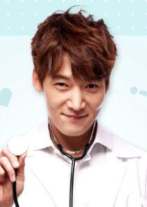 Choi Jin Hyuk Oh Chang Min