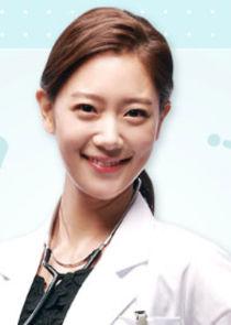 Clara Han Ah Reum
