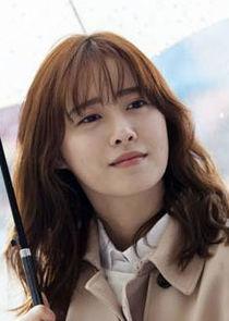 Yoon Soo Wan