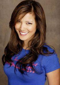 Kelly Lee