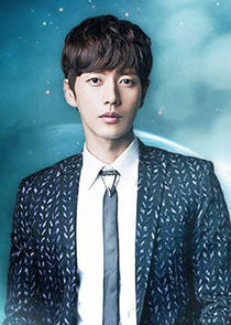 My Love from Another Star - Cast   TVmaze