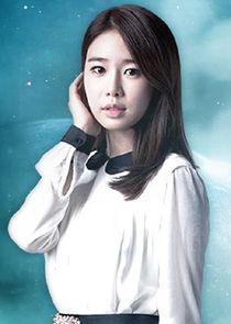 Yoo Se Mi