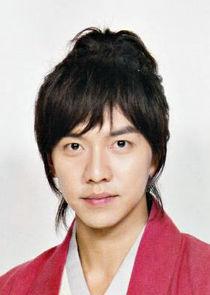 Choi Kang Chi